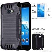 the best attitude 89226 5b8f0 Huawei Phone Case