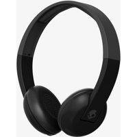 Skullcandy Uproar Wireless Bluetooth Headphones with Onboard Microphone/Remote