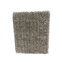 ReplacementBrand 990-13 Comparable Generalaire 990-13 Comparable Humidifier Filter Evaporator Pad for Generalaire Models 1042, 1137, 1040