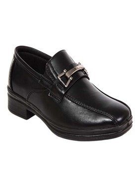 Boys' Deer Stags Point Loafer