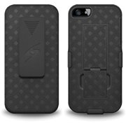 hot sale online c5527 45fa7 iPhone 5 Holsters