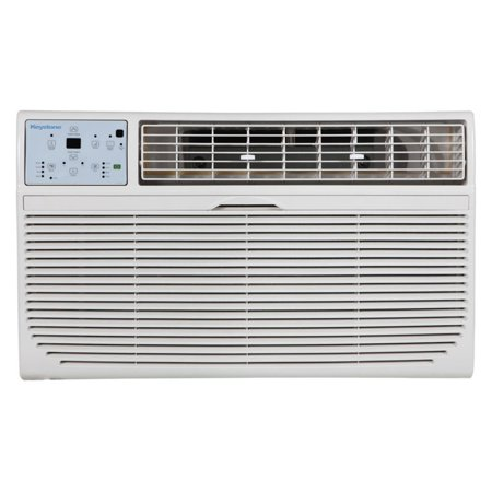 Keystone KSTAT12-1C 12,000 BTU 115V Through-the-Wall Air Conditioner with