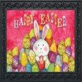 Easter Doormats