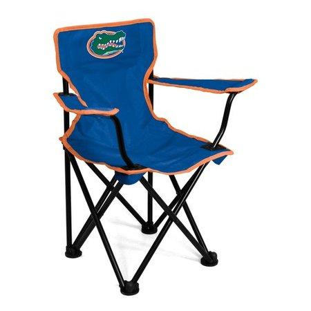 Florida Gators Adult Chair (Florida Gators Toddler Chair )