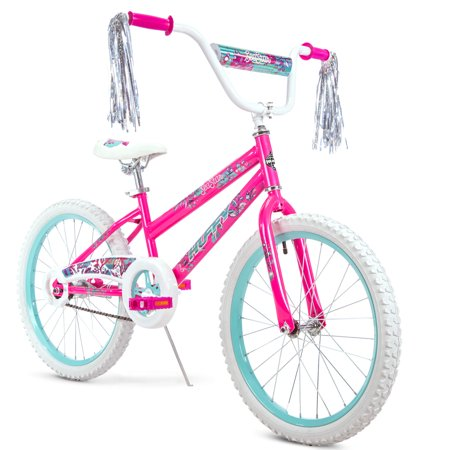 "Huffy 20"" Sea Star Girls"