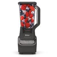 Ninja Blender, 1 Each