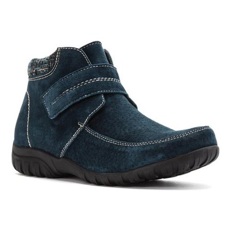 Boot Replacement Strap (Women's Delaney Strap Ankle Boot )