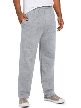 Men's EcoSmart Fleece Sweatpant with Pockets