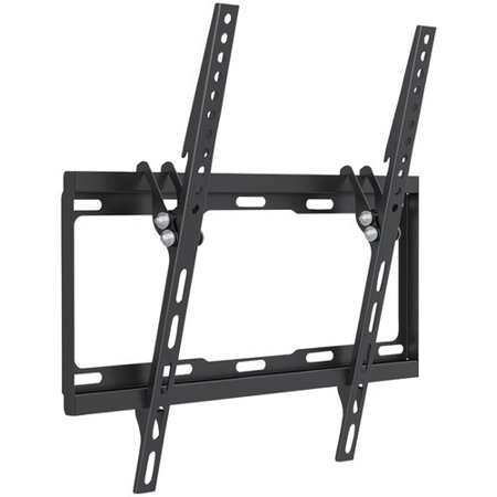 - Manhattan 460941 Universal Flat-Panel TV Tilting Wall Mount