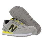 0b2da4d74 New Balance 574 Summer Waves Casual Men's Shoes Size 11.5