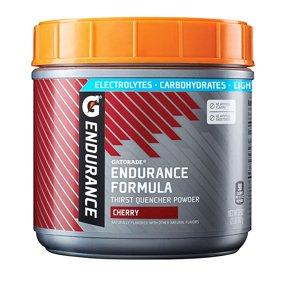 247d7738d6feb2 Gatorade Endurance Formula Powder