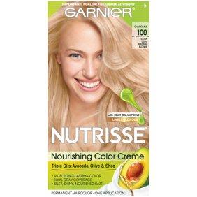 1 Pack Of Light Brown Henna Beard Dye For Men 100 Grams The Henna