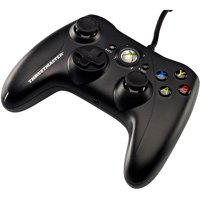 Thrustmaster GPX Controller for Xbox 360 and PC (Xbox 360)