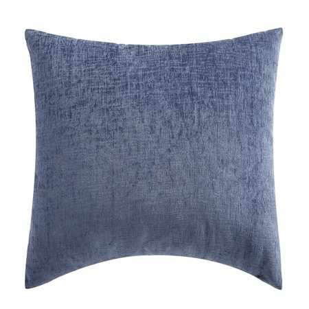 Mainstays Chenille Oblong Decorative Throw Pillow, 14