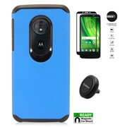 Motorola Moto G Phone Cases