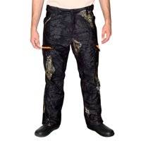 Men's Scent Control Pants - Mossy Oak Eclipse