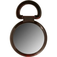 Goody Two Sided Mirror, Styling Mirror and Magnifying Mirror, 1 Ct