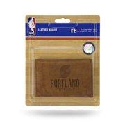 online store 29548 fd83b Portland Trail Blazers - Fan Shop