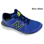 info for 24c8a 0cbc7 New Balance- 6904 Running Shoes