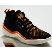 pretty nice 7b325 46cec Jordan Men s DNA LX AO2649 007 SIZE 12 NEW IN THE BOX. Price