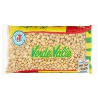(2 Pack) Verde Valle Peruano Mayocoba Beans, 32 oz