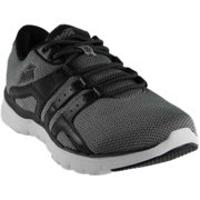 4a8d1081c9 Avia Mens Mania Running Athletic Shoes -