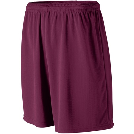 Augusta Sportswear 805 Athletic Wear Shorts Men