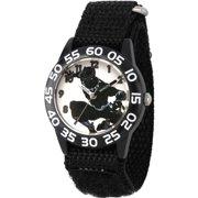 3bc62859 Carolina Panthers Watches