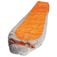 Silverton 150 Adult Mummy Sleeping Bag