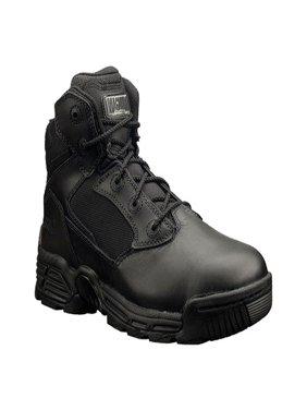 Magnum Men Stealth Force 6.0 Waterproof Boots
