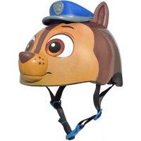 Bell Paw Patrol Chase Multisport Helmet, Toddler 3+ (48-52cm)
