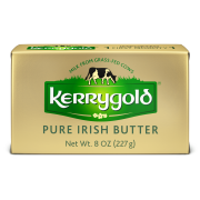 Kerrygold, Salted Pure Irish Butter, 8 Oz.