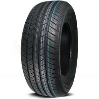 1 New Gladiator QR-25 ST175/80R13 TL C-Load 6 P Radial ST Trailer Tires