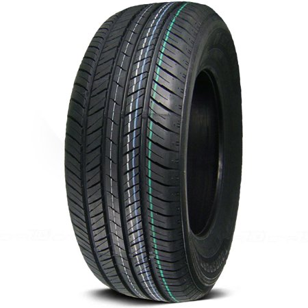 Mastercraft Mc440 225 60r16 98v Tire Walmart Com
