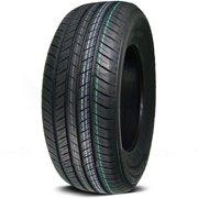 P265 70r16 Tires