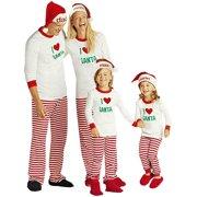 abc2bdb34 Christmas Pajamas for Kids