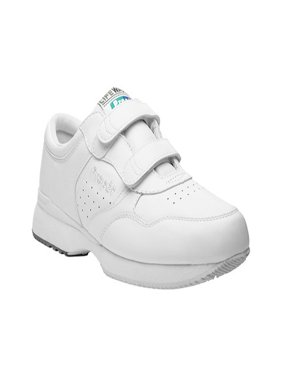 Men's LifeWalker Strap Shoe