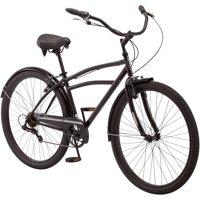 "Schwinn 29"" Men's Midway Cruiser Bike"