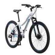 """Schwinn 27.5"""" Women's Aluminum Comp Mountain Bike"""