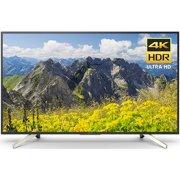 Best 65 Inch Tvs - Sony KD65X750F 65-Inch 4K Ultra HD Smart LED Review