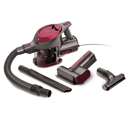 Shark Rocket Corded Ultra-Light Handheld Vacuum HV292 ()