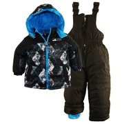 b110eced3 Ixtreme Baby   Toddler Jackets   Outerwear