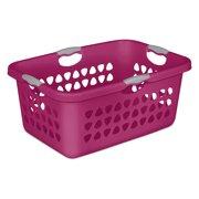 Sterilite 2 Bushel 71 L Ultra Laundry Basket