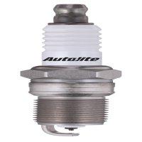 Autolite XP5245 Iridium XP Spark Plug