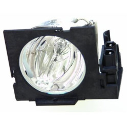 Replacement for BENQ PALMPRO 7763PA LAMP and -