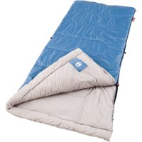 Coleman Trinidad 40 to 60 Degree Adult Sleeping Bag