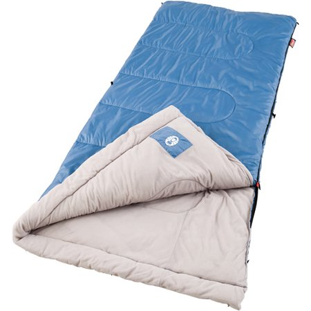 Coleman Trinidad 40 Degree Adult Sleeping Bag