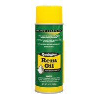 REMINGTON ACCESSORIES REM OIL AEROSOL LUBRICANT 10 OZ