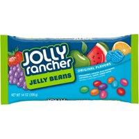 Jolly Rancher Jelly Beans in Assorted Flavors, 14 Oz.