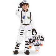 af0f94d73 Astronaut Costumes